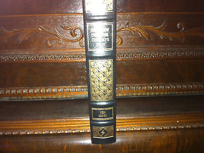 The Easton Press~ One Flew Over The Cuckoo's Nest by Ken Kesey