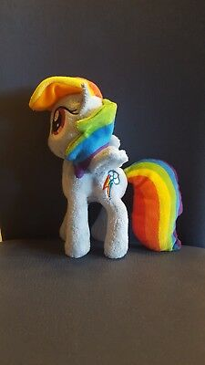 My little Pony Stofftier Pferd