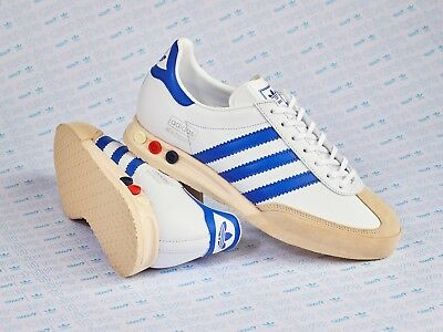 45958c30eef6 Adidas OriGiNalS KeGler SuPeR Limited Edition Consortium Classic Terrace  Wear 9