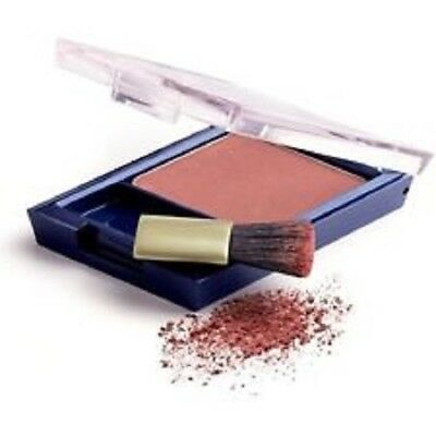 Max Factor Flawless Perfection Blush Blusher - Chestnut - 235 - RARE -