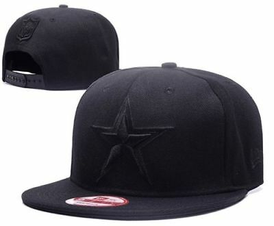 d4727e4274189 Dallas Cowboys 2018 Nfl New Era Official Crafted In The Usa 9Fifty Snapback  Hat
