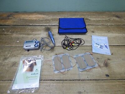 Digital Obstetric TENS Maternity, Childbirth, Pain Relief Everyway EV-508