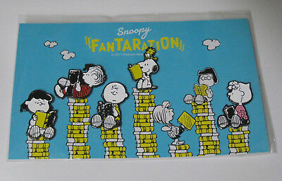 PEANUTS Lucy, Linus, Charlie Brown, Snoopy & Woodstock and Sally Lapel pin Pins