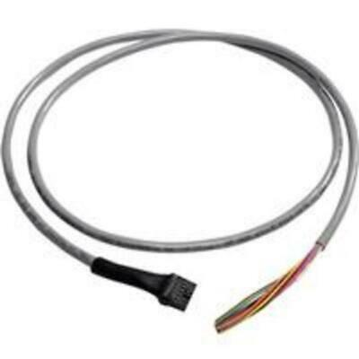 Isonas CABLE-RC04-10 10ft. Pigtail Pure IP RC - 04 Cable