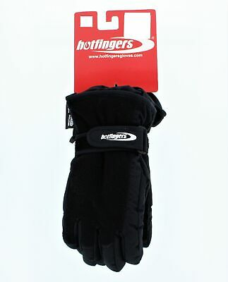 Hotfingers Junior Action/Adventure HF1J Snow Day Jr  Glove Size Youth XL 11-12