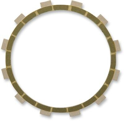 Barnett kev Friction Plate for Clutch System Motorcycle Clutch 301-90-10837