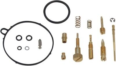 Shindy 03-041 Carburetor Repair Kit for 1993-98 Honda TRX90
