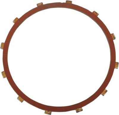 Alto Products Outer Drive Plate 095720-450UP1 1131-0457