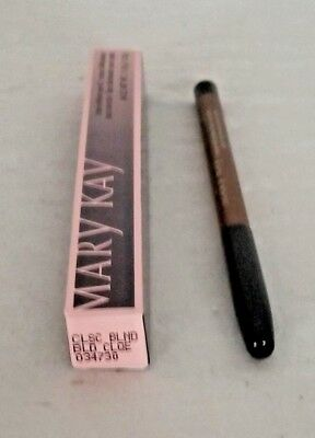 New- Mary Kay Classic Blond - Blonde Eyebrow Definer Pencil- Liner -Discontinued