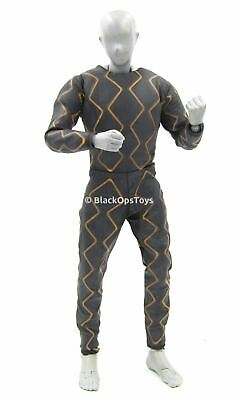 1/6 Scale Toy 3A Lost Planet - Mercenary - Full Body Jump Suit