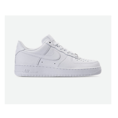 Nike Air Force 1 '07 Low Men's Shoes