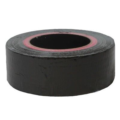 Fox Outdoor 57-891 Duct Tape 2 In. x 45 Yds. - Black