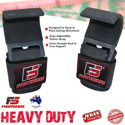 Groin Guard Cup Boxing Protector MMA Gloves Abdominal Ufc Authentic Martial Arts