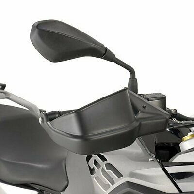 Paramani Givi HP5126 in ABS specifico BMW G 310 GS