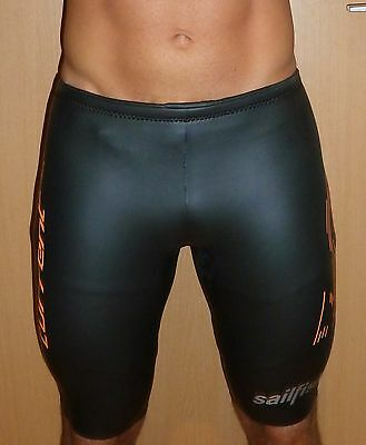Sailfish Current Neopren Shorts Herren NEU Vp. 119,-