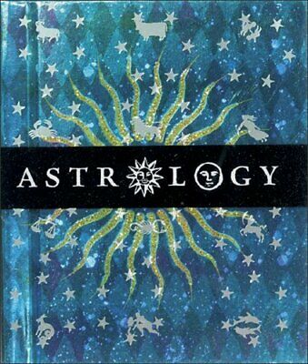 Astrology by Ariel Books Hardback Book The Cheap Fast Free Post