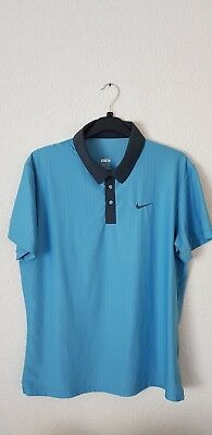 Roger Federer Nike French Open 2009 Outfit Set 1. French Open Tennis XL