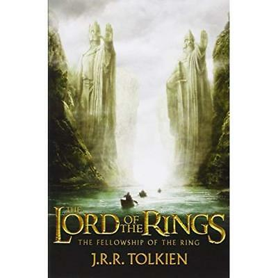 Hobbit And The Lord Of The Rings: Boxed Set Tolkien, J. R. R.