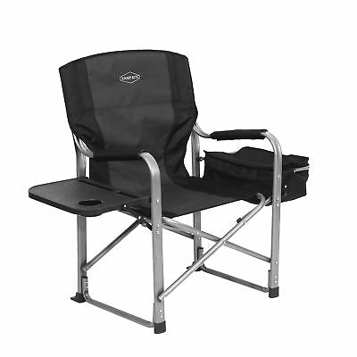 Fine Kamp Rite Compact Folding Outdoor Camping Directors Chair W Dailytribune Chair Design For Home Dailytribuneorg