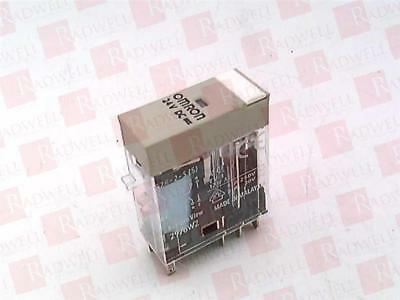 Omron G2R-2-S (S) Dc24 / G2R2Ssdc24 (Rqaus1)