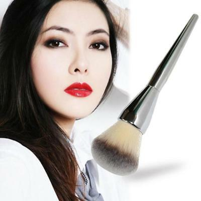 Makeup Cosmetic Brushes Kabuki Face Blush Brush Powder Foundation Tool