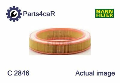 NEW Air Filter for OPEL,VAUXHALL,BEDFORD CORSA A TR,91,92,96,97,12 ST,13 NB,16 S