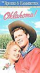 NEW - Oklahoma (DVD, 2017, 2-Disc Set, includes Digital HD) SEALED w/ Slipcover