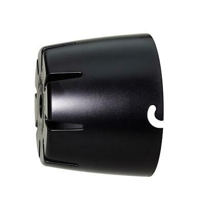 Elinchrom Protective Cap MK-II for Flash Units and Heads #EL27124