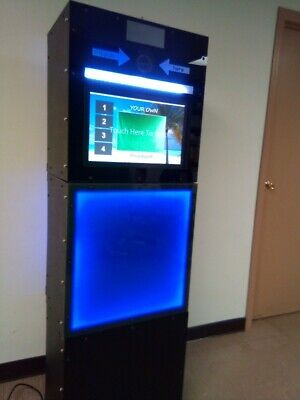 PHOTO BOOTH, 8 ft. x 9 ft. 3 years oldBlack Canopy TouchScreenfor Sale!!!