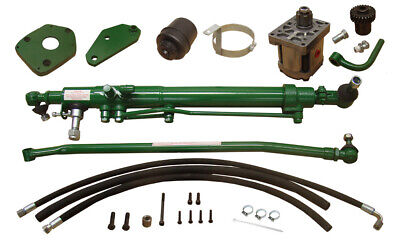 Power Steering Kit Deutz 6206 6208 8206