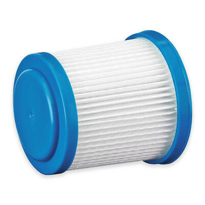 Black and Decker Genuine OEM Replacement Filters # VPF20