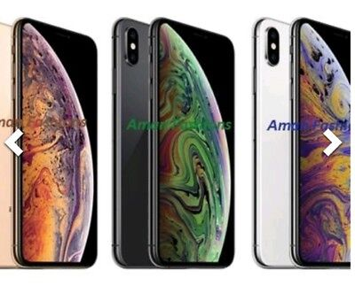 10 High Quality Film Real Premium Tempered Glass Screen Protector for iPhone 8xr