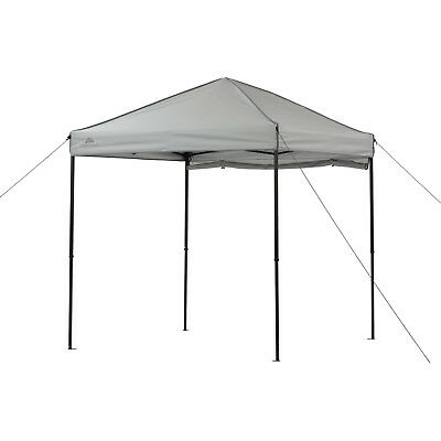 Cheap Wenzel Smartshade Canopy 10 X 10 Best Remote Control