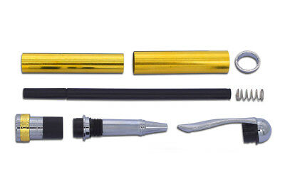 Jr. Gentleman II Pen Kit