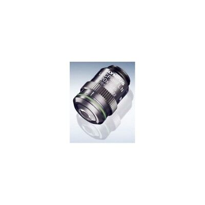 Olympus Objective LUCPLFLN20X/0,45 N1492700- NEW OUT FROM STOCK