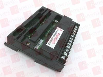 Fanuc 44A737865-001 / 44A737865001 (Used Tested Cleaned)