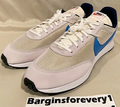 NIKE AIR TAILWIND 79 OG Vast Grey Photo Blue Retro Size 10.5 US Men ... 17910ff4c
