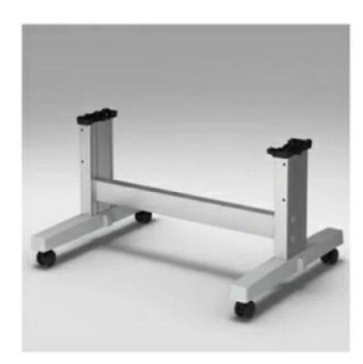 EPSON 24-inch Stand for SureColor SC-T3250 - 513576404-C