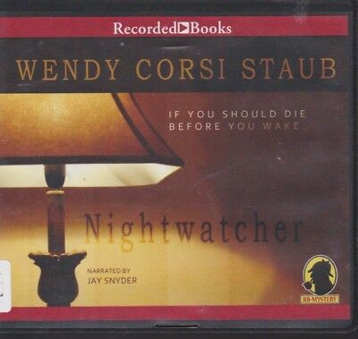 Wendy Corsi Staub Thriller Paperback Collection Lot Of 2 Great