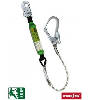 Shock Safety Oup Rs-Krm-Eawlwh