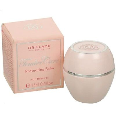 Oriflame Sweden Tender Care Protecting Balm 15 ml