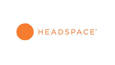 Headspace Account with Premium Subscription - 12 Months