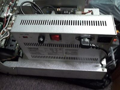 ATM minibank Nautilus MB Hyosung Power Supply for 1500, 1000 & 2100 ATM Machines