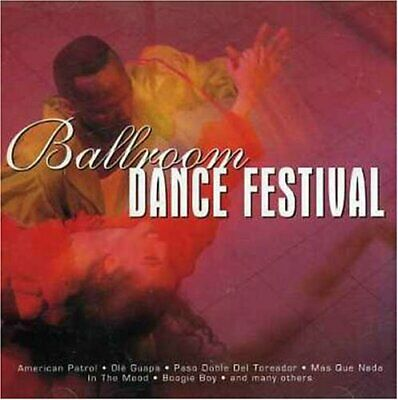 Various - Strings of Paris-Ballroom - Various CD TQVG The Cheap Fast Free Post
