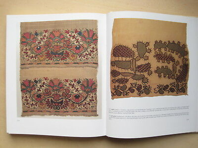 Ther: Floral Messages: From Ottoman Court Embroideries to Anatolian ....1993