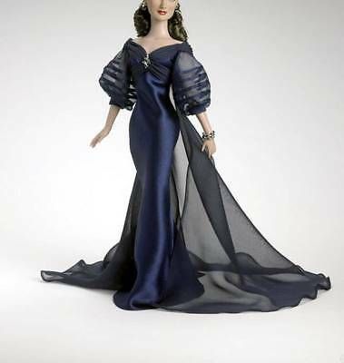 """Tonner Brenda Starr """"Essence Of the Night Betty Ann"""" complete fashion ONLY"""