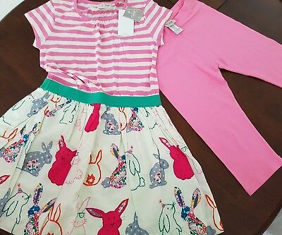 Gorgeous Next Outfit 9 Years BNWT