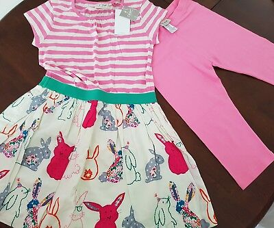 Gorgeous Next Outfit 11 years BNWT