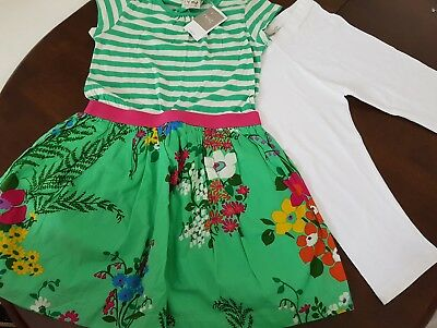 Gorgeous Next Outfit 8 years BNWT