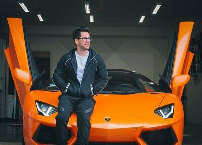 23 Programs in 1 Bundle - Full Courses Collection By Tai Lopez